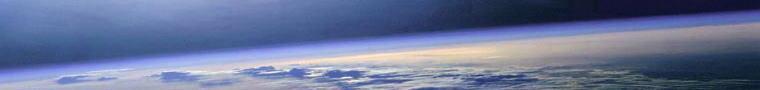 JIS K 6259 耐オゾン性・オゾン劣化試験は栄研テクノ
